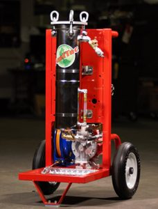 910A-mobile-fuel-polishing-system