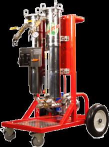 fuel-polishing-system-35-GPM