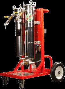 fuel-polishing-system-22-GPM