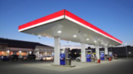 retail-fuel-polishing-phase-separation-remediation