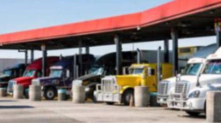transportation-fueling
