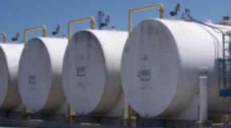 government-fuel-storage-fuel-polishing