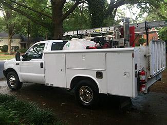 fuel-polishing-service-truck-Fueltec