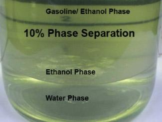 Bad-fuel-is-phase-separation-in-E-10-blended-gasoline