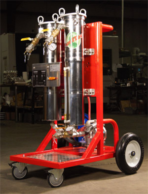 mobile-fuel-polishing-system-Fuelted-950AW