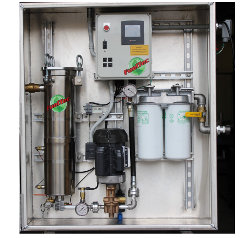 CF22.0-UL-PLC-Fuel-Polishing-System-Fueltec