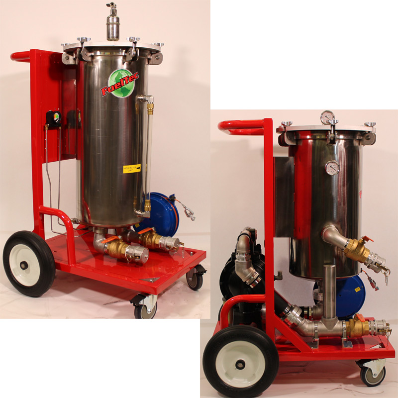 CF62AM-Modular-Mobile-Fuel-Cleaning-System