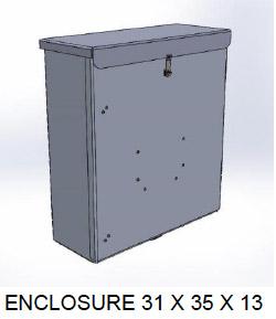 CF4.0-SPO-PCB-UL-enclosure