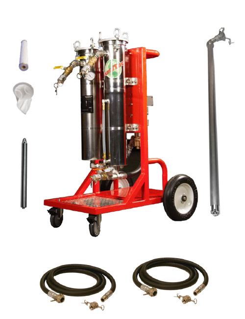 8-GPM-Mobile-Electric-Fuel-Polishing-System