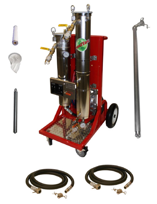 15-GPM-Mobile-Fuel-Polishing-System